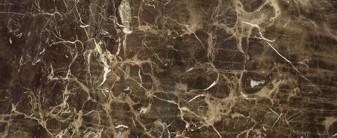 marmol crema marfil