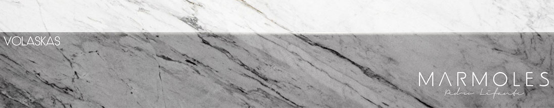 marmol crema