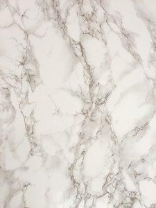 comprar marmol
