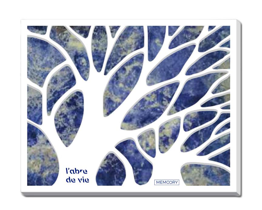 l1_tree